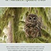 Population Demography of Northern Spotted Owls (Studies in Avian Biology)