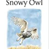 The Snowy Owl (Poyser Monographs)